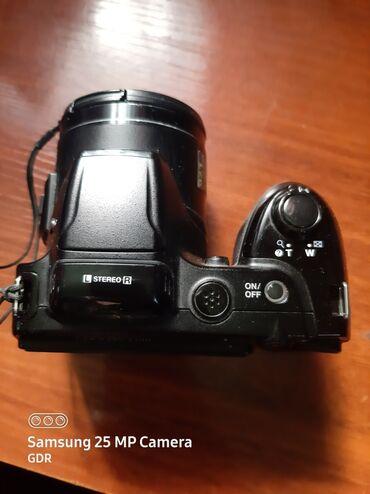 Продаю фотоаппарат Nikon cool pix L810 хорошо снимает видео и чёткие