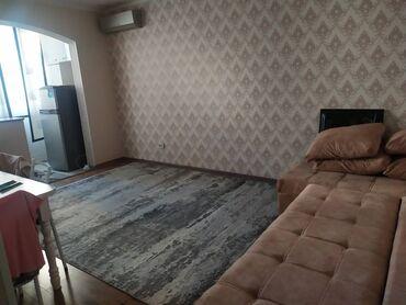 Недвижимость - Пульгон: 2 комнаты, 47 кв. м Видеонаблюдение, Лифт, С мебелью