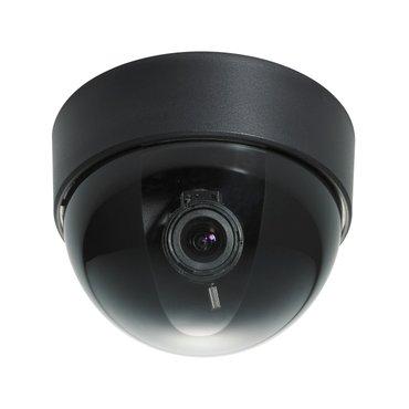 Bakı şəhərində 1)Tehlukeszlik kamera satisi.