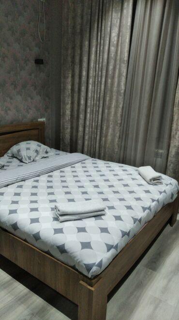 юсб вай фай в Кыргызстан: Гостиница Гостиница гостиница!!!Час день ночь сутки!!!Чисто уютно