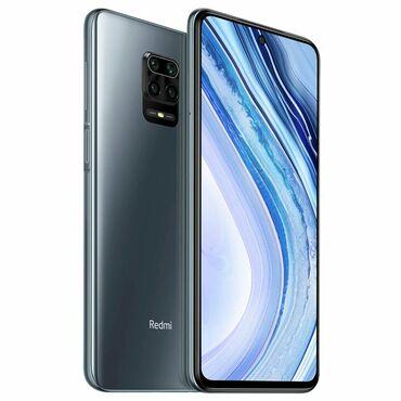 oukitel - Azərbaycan: Redmi Note 9 Pro ekranı 75 AZN.Məhsullarımız tam keyfiyyətli və