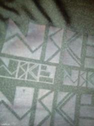 Helnke original najke vl. M  sa dosta elastina nove ne obučene jer su - Kikinda