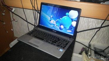 Продаю Samsung i3 (сост.отл ) в Бишкек