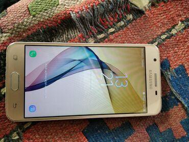 Alfa romeo giulietta 16 jtdm - Azərbaycan: İşlənmiş Samsung Galaxy J5 16 GB qızılı
