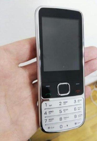 nokia 6700 оригинал в Азербайджан: Nokia 6700