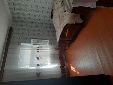 Продам Дом 60 кв. м, 2 комнаты