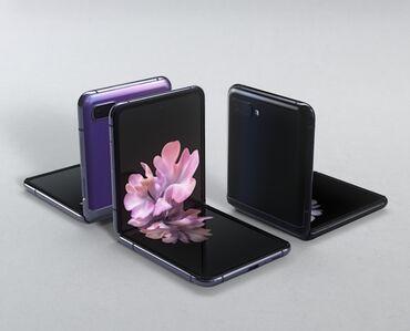 bmw 5 серия 520i 5at - Azərbaycan: Yeni Samsung Galaxy S20 Ultra 128 GB qara