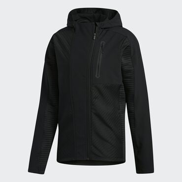Продам новую оригинальную куртку Adidas, размер L