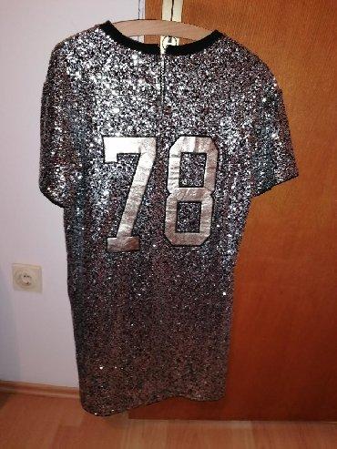Ženska odeća | Batocina: Dress Club HM XS
