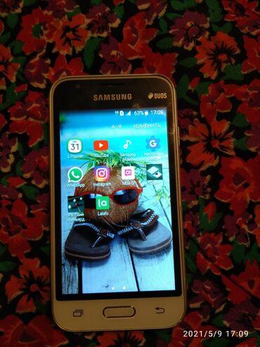 Samsung ji 1 продаю срочно