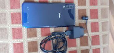 Elektronika - Srbija: Telefon WIKO 4 LITE proslogodisnji model 80 eura   Nov bez ostecenja