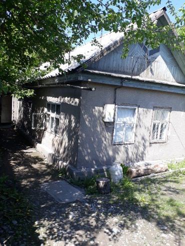 Продается дом по адресу Ден Сяопин/Садыгалиева. в Бишкек