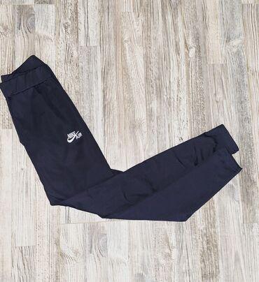 Zenske pantalone broj - Srbija: Zenske helanke,prelepo stoje. Mokra likra,lagan i elastican