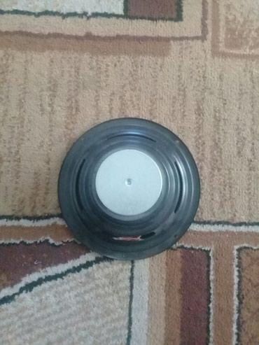 проектор-hdmi в Кыргызстан: Продаю колонку