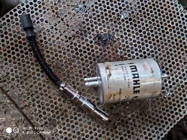 сетевые фильтры alpenbox в Кыргызстан: Топ фильтр свечнойпровод