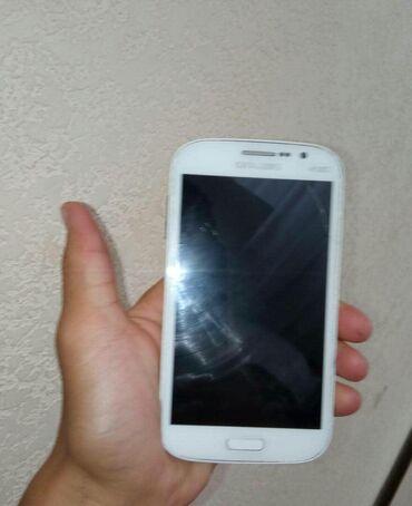 Электроника - Буденовка: Samsung Galaxy Grand Neo Plus   8 ГБ   Белый   Сенсорный, Две SIM карты