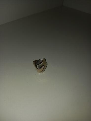 термопрокладки бишкек in Кыргызстан | ГРУЗОВЫЕ ПЕРЕВОЗКИ: Стильное колечко,925°стерлинговое серебро.размер 17 но можно