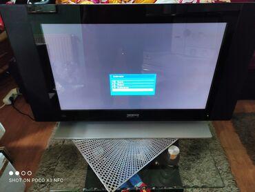 Fly q110 tv - Srbija: Thompson LCD TV 70 cm