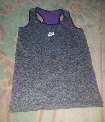 Nike nova majica za trening - Belgrade