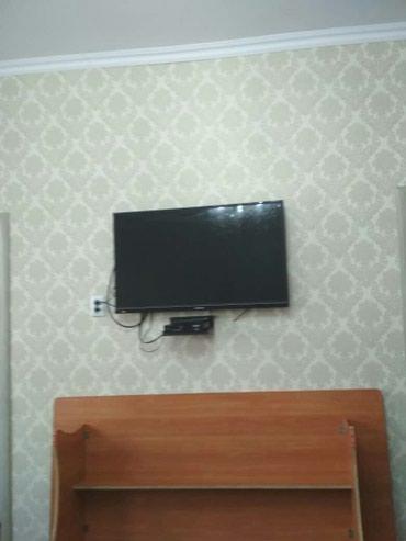 bentley flying spur 4 v8 в Кыргызстан: Продам Дом 74 кв. м, 4 комнаты