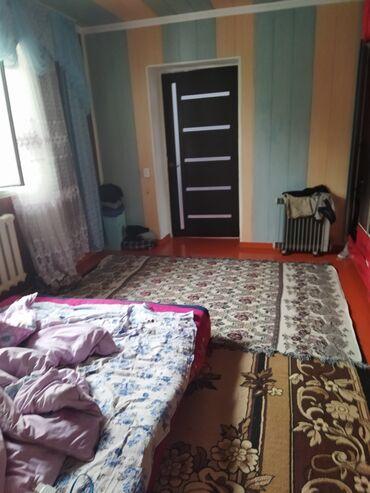 Недвижимость - Тюп: 350 кв. м 13 комнат, Гараж, Утепленный, Евроремонт