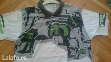 Nike muška majica, veličina xl - Pozarevac