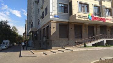 Сдаю в аренду помещение под офис  в Бишкек