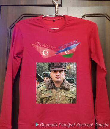atlas koynekler - Azərbaycan: Mohtesem sekilli koynekler