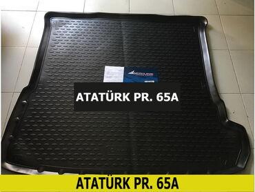"""audi-q7-2-tfsi - Azərbaycan: Audi Q2020 salon ayaqaltıları """"AILERON"""", """"NOVLINE"""", """"LOCKER"""", """"FORMIK"""