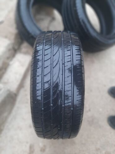 225 70 r16 в Азербайджан: Mercedec R16 55 225. 3 ayın tekeridi.pul lazım olduğu üçün