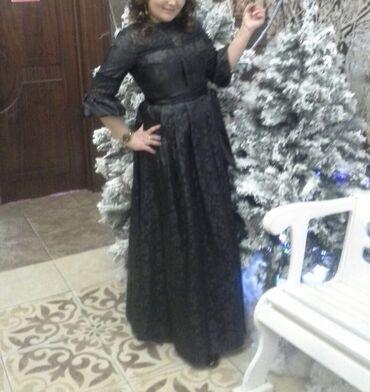 Платье Вечернее Lina XL