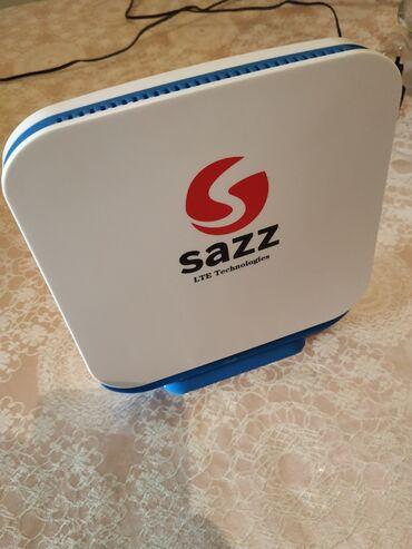 sazz ix380 - Azərbaycan: Sazz lte.cox az istifade olunub