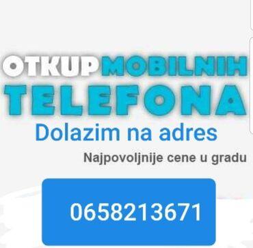 Huawei g8 - Srbija: Otkup telefona SAMSUNG HUAWEI IPHONE