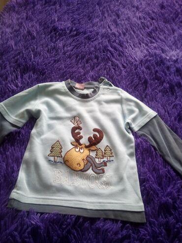 купальники для мальчиков в Кыргызстан: Продаю вещи на мальчика 2-3 лет в хорошем состоянии. Футболки с