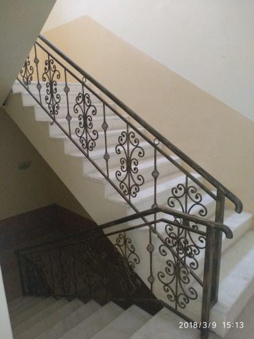 Сдается в аренду здание под офис. С ремонтом и со всеми условиями. Общ в Бишкек