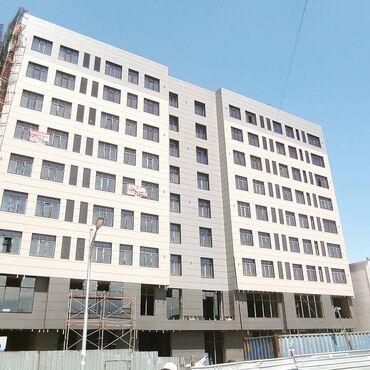 сколько стоит утеплить дом в бишкеке в Кыргызстан: Элитка, 2 комнаты, 58 кв. м Лифт