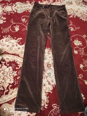 Продаю абсолютно новые брюки!!! Турецкие !!! размер 31