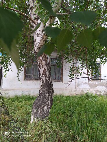 Продам дом 4 комнаты город Каракол торг уместен обращаться по телефону