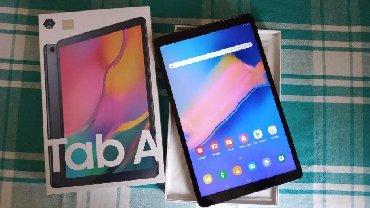 samsung planset - Azərbaycan: Samsung son model planset 1 ay evvel 516 manata Kontaktdan alinib