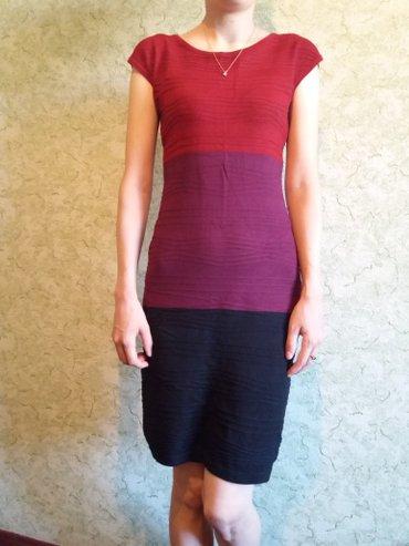 Продаю платье, размер М в Бишкек