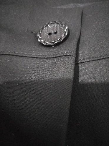 Находки, отдам даром - Кыргызстан: Отдам в подарок абсолютно новую турецкую юбочку,при покупке женских ве