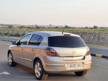 opel astra 1 3 dizel ehtiyat hisseleri in Azərbaycan | OPEL: Opel Astra 1.3 l. 2007 | 284000 km