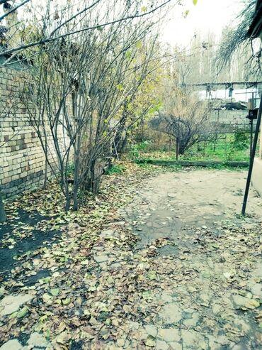 сколько стоит провести газ в дом бишкек в Кыргызстан: Продам Дом 55 кв. м, 3 комнаты