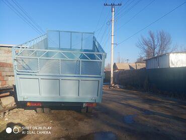 Купить камаз самосвал 65115 бу - Кыргызстан: Мерседец бенц самосвал