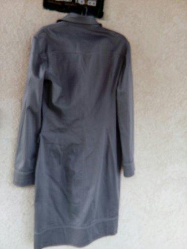 P.S. haljina - Krusevac - slika 2