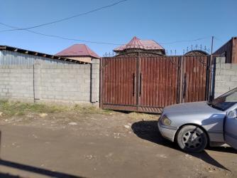 аренда-помещение-под-производство в Кыргызстан: Сдам в аренду складское помещение в районе рынка кудайберген