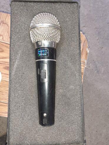 Тенда роутер, микрофон SONY,наушники для компа