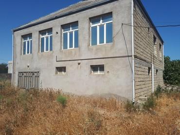 Bakı şəhərində Satış 12 sot