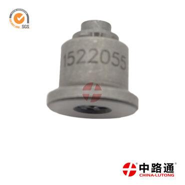 Ehtiyat hissələri və aksesuarlar Balakənda: Buy constant pressure valve 1 OVE173 Delivery Valve Diesel