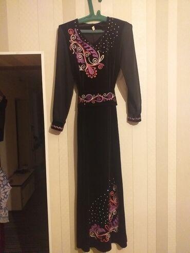 Платья 2 раза была одета выглядит как новая